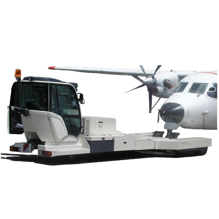 c250内燃飞机牵引车--江苏航泰机械科技有限公司